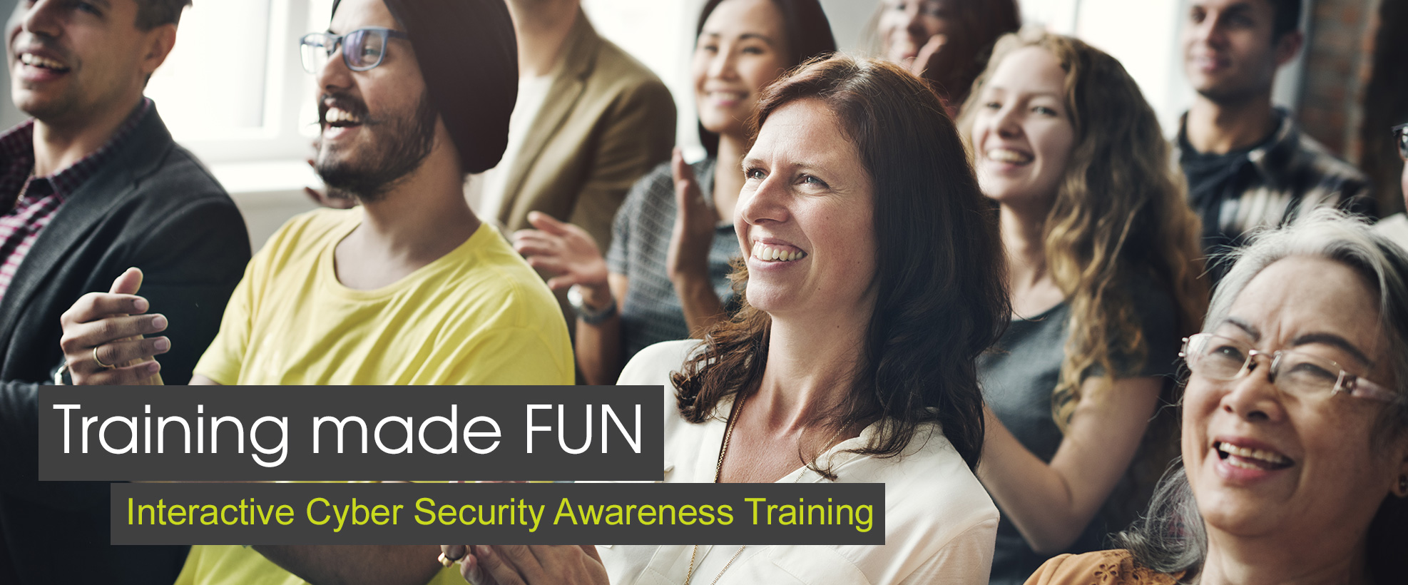 Cyber Awareness Training Brisbane